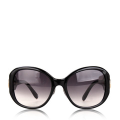 Chloe CL2193A Sunglasses