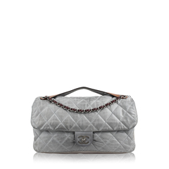 Chanel In the Mix Flap Bag