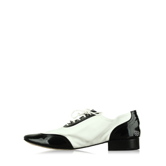 Repetto Barry Jazz Ad