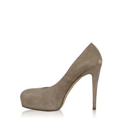 Brian Atwood Scarpa 120 mm