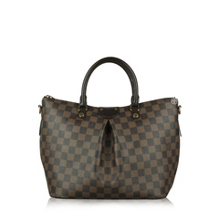 Louis Vuitton Siena MM Damier