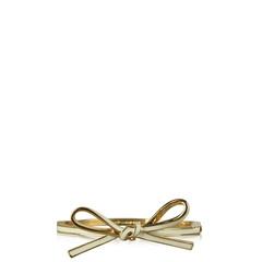 Kate Spade Skinny Mini Bracelet