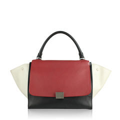 Celine Trapeze 3 colors