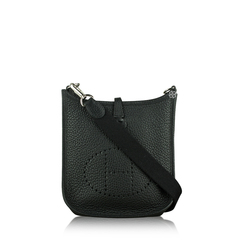 Hermes Sac Evelyn Clemence Bag