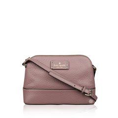 Kate Spade New York Sling Bag