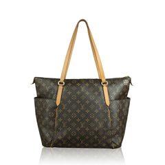 Louis Vuitton Totally Bag GM 38 Cm