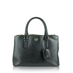 Tory Burch Robinson Double Zip #2