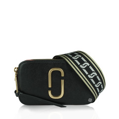 Marc By Marc Jacob Snapshot Camera Bag #5