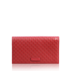 Gucci	GG Woc in Red