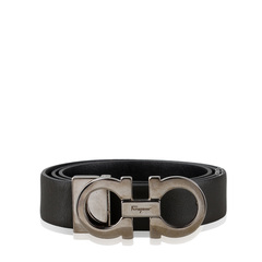 Salvatore Ferragamo Adjustable Women's Belt