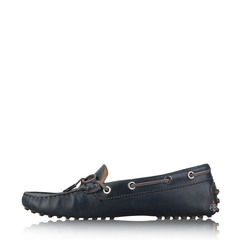 Tod's Women Gommino Loafers